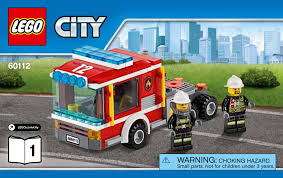 60112 Fire Engine City Fire - YouTube Kids Truck Video Dump Youtube Wellington Airports New Fire Engines 223 Fire Trucks For Cstruction Vehicles Cartoons Diggers At Pin By Doris Viewwithme Beaulieu On Pinterest How To Draw A Old Pumping To Draw A Fire Truck Ertl Fireman Sam Toy Us Forest Service On Scene Of Brush 62013 Rescue Waterville Maine Engine 2 Httpswwwyoutubecomuser Story Emergency Vehicles Toddlers Shows Bruder Scania Review