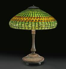Duffner And Kimberly Lamps by Duffner U0026 Kimberly 1906 Dragon Lamp Tiffany Lamps Mosaic Shades