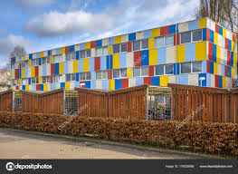 100 Containers As Houses Pictures Shipping Container Houses Student Housing In