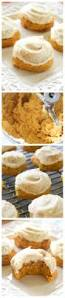 Libbys Pumpkin Nutrition Facts by Melt In Your Mouth Pumpkin Cookies The Who Ate Everything