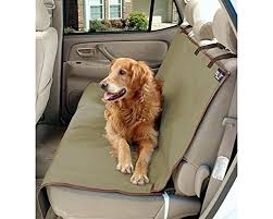 Dog Seat Covers For Suvs Car Trucks Bucket Seats – Recesspreneurs.org Chevrolet Pickup 7387 Seat Bracket Corbeau Racing Seats Houndstooth Bucket Covers Hot Rods Pinterest Seat Suburban Jim Carter Truck Parts Chevy New Colorado Gmc 2016 Silverado 1500 Crew Cab Short Box 4wd Lt With 2lt Follow Along As I Install 9599 6040 Seats In My 84 Pickup 4755 6772 Truck Bucket And Console Ricks Custom Jeffcarscomyour Auto Industry Cnection 2015 85 How To Center Jump Swap Center Console On For Carviewsandreleasedatecom 196772 Gmc 3 Point Belts Gm Latch