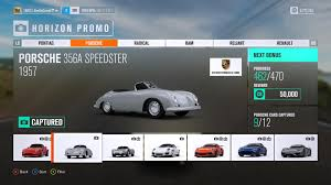 Forza Horizon 3 Adds New Porsche Barn Find For Forzathon In May ... This Countach Barn Find Will Make You Drool Car Journalism Barn Car Collection Youtube 40 Stunning Cars Discovered In Ultimate Cadian Driving Forza Horizon 3 Finds Visual Guide Vg247 Mini Clubman 2015 Biggest Yet Keeps Doors Adds Side Rare Cars Discovered French To Be Auctioned Photos Image Just A Guy 26 Pre1960 Pulled Out Of A Denmark Barnfind On Show Birmingham Motoring Research Find 200 Vintage From Old Chevy Dealer Up For Auction Garage Memories Barns Page 21 The Mustang Source Ford Forums