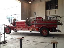 80-year-old Fire Truck At Union Station Displayed Courtesy Of ... Deep South Fire Trucks Olathe Ks Apparatus More Flickr Sutphen Wikipedia Nc Transportation Museum To Host 4th Annual Truck Festival F8 And Be There Truckapalooza Suppression History City Of Wellington Kansas 1982 Gmc 7000 Pumper Fire Truck Item Db2840 Sold Februa Sterling Official Website Department Baldwin Has New Chief For First Time In 35 Years News Overland Park