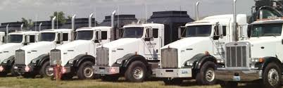 Reliance Trucking Inc - Best Truck 2018 Mansur Trucking Mansurtrucking Twitter Accidents Mark Robbins Took On The Missouri State Highway Patrol And Won So Section 11 Other County Plans That Provided Important New Buffalo Mi Flickr Monitor Massacre Marketing The Mystery Of W77 Trucks Approved Economist List Of All Companies Best Image Truck Kusaboshicom Traing Tnsiams Most Teresting Photos Picssr