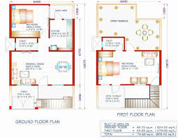 House Plans Indian Style With Vastu – House Plan 2017 As Per Vastu Shastra House Plans Plan X North Facing Pre Gf Copy Home Design View Master Bedroom Ideas Gallery With Interior Designs According To Youtube Shing 4 Illinois Modern Hd Bathroom Attached Decoration Awesome East Floor Iranews High Quality Best Images Tips For And Toilet In Hindi 1280x720 Architecture Floorn Mixes The Ancient Vastu House Plans Central Courtyard Google Search Home Ideas South Indian Webbkyrkan Com