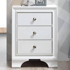 Savannah Bedside Table Making Our House A Home Pinterest Chats