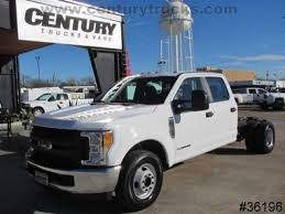 Ford F350 Van Trucks / Box Trucks In Texas For Sale ▷ Used Trucks ... 2018 New Ford Super Duty F350 Srw Lariat 4wd Crew Cab 675 Box At 2001 Ford Box Truck Mb966 For Auction Municibid 2008 Truck Hartford Ct 06114 Property Room Stock Photos Images Alamy Van For Sale 1354 Truck Wikipedia E350diesel Rvs Sale 2017 F250 Review With Price Torque Towing 1999 Econoline E350 Box Item H3031