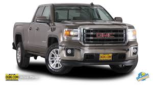 GMC Sierra 1500 Reviews | GMC Sierra 1500 Price, Photos, And Specs ... 1950 Gmc 1 Ton Pickup Jim Carter Truck Parts 2014 Sierra Denali Revealed Aoevolution Used 2017 1500 4 Door In Lethbridge Ab Hg323504 2500hd For Sale Joliet Il 20 New Images Gmc Trucks Near Me Cars And Wallpaper In Connecticut Best Resource Kerrs Car Sales Inc Home Umatilla Fl Seats For Used And Preowned Buick Chevrolet Cars Trucks 1987 Classic Matt Garrett 2500hd Hit With Lawsuit Over Sierras Headlights