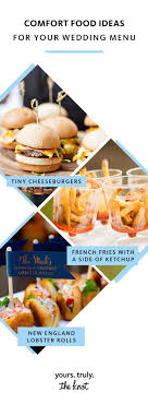 Best 25+ Fall Wedding Menu Ideas On Pinterest | Fall Wedding Foods ... Best 25 Barn Weddings Ideas On Pinterest Reception Have A Wedding Reception Thats All You Wedding Reception Food 24 Best Beach And Drink Images Tables Bridal Table Rustic Wedding Foods Beer Barrow Cute Easy Country Buffet For A Under An Open Barn Chicken 17 Food Ideas Your Entree Dish Southern Meals Display Amazing Top 20 Youll Love 2017 Trends