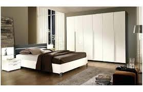chambres à coucher pas cher armoire pour chambre a coucher supacrieur meuble haut de cuisine