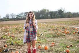 Heather Farms Pumpkin Patch by Pumpkin Patch Ootd And Pumpkin Spice Happy Halloween