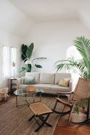 100 Mid Century Design Ideas Whats Hot On Pinterest 7 Bohemian Interior