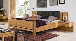 musterring schlafzimmer sorrent 4 tlg mit schwebetürenschrank