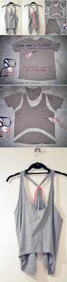Best 25+ Diy T Shirt Cutting Ideas On Pinterest | T Shirt Cutting ... Sewing Tutorials Crafts Diy Handmade Shannon Sews Blog For Clothes 5 Tshirt Cutting Ideas And Make Your Own Shirts At Home Best Shirt 2017 With Picture Of 25 To Try On Old Outfits For New 100 How Design Hoodie 53 Diy Ugly T Pictures Wikihow Classic House Superstore Merchandise Official Nbc Store Contemporary T Shirt Cutting Ideas On Pinterest