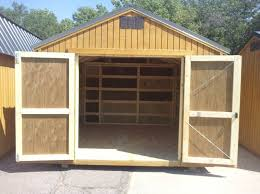 Old Hickory Buildings And Sheds by 2017 Old Hickory Building 10 X 12 Econ Utility Shed Heut H994 1012