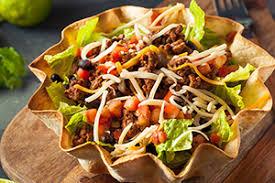 cuisine mexicaine cuisine mexicaine metro
