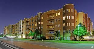 exquisite ideas 3 bedroom apartments irving tx bedroom apartments