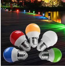 led light bulbs small e27 australia new featured led light bulbs