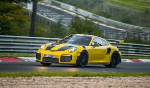 100 Porsche Truck Price 2018 911 GT2 RS Specs Photos Review
