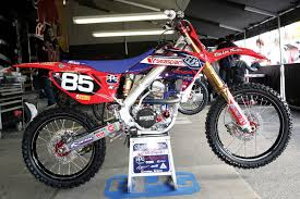 kit deco crf 250 vente kit déco moto bebertmania