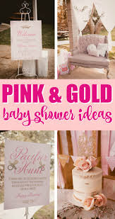 Pink And Gold Princess Baby Shower - Pretty My Party - Party ... Modern Gliders Rocking Chairs Allmodern 40 Cheap Baby Shower Ideas Tips On How To Host It On Budget A Sweet Mint Blush For Hadley Martha Rental Chair New Home Decorations Elegant Photo Spanish Music Image Party Nyc Partopia Rentals Bronx 11 Awesome Coed Parents Wilton Theme Cookie Cutter Set 4 Pieces Seven Things To Know About Decorate Gold Rocking Horse Nterpiece And Gold Padded Seat Bentwood Maternity Thonet Pink Princess Pretty My