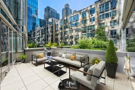 100 Square One Apartments Riverside Park 50 RIVERSIDE BLVD For Sale Rent