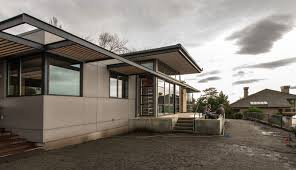 100 Cantilever Home The Function And Aesthetics Of S BUILD Blog