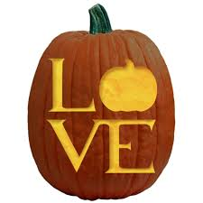 Skeleton Pumpkin Carving Patterns Free by I Love Pumpkins The Pumpkin Lady