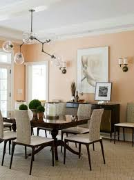 Paint Color For A Living Room Dining by Best 25 Peach Walls Ideas On Pinterest Peach Bedroom Orange