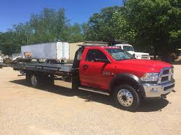 Craigslist Rollback Tow Truck For Sale | Best Car Models 2019 2020