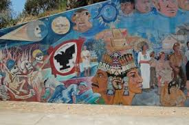 murals of chicano park photo gallery by walter otto koenig at
