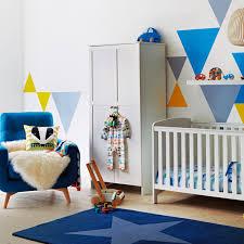 Nursery Furniture Buying Guide