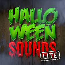 Halloween Scary Voice Changer by Halloween Ipad Iphone Spooky Sound Effects Ringtones Apps