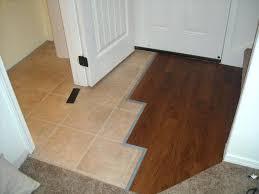Home Depot Vinyl Plank Flooring Tiles By Rolls Of