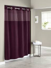 Menards Curtain Rod Finials by Shower Curtain Tension Rod Extra Long The Homy Design Rods