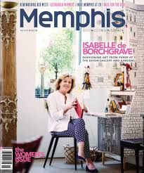 Memphis Magazine, October 2017 By Contemporary Media - Issuu Georgia College 1983 Mdgeville Pdf Automotive Repair In Macon Georgia Facebook Used Cars Ga 1920 New Car Specs Real Estate At Rivoli Drive T Lynn Davis Realty Auction Co Inc Sigma Pi Drivers Urged To Be Cautious For School Start Berry Magazine Summer 2018 By College Issuu Greenlight Sales The Foreign Service Journal October 1938