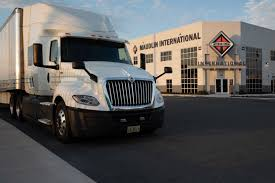 100 Truck Paper Trailers For Sale Home Maudlin International Florida Trailer S