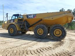 New 725C2 Articulated Truck For Sale - Whayne Cat 2017 Caterpillar 725c2 Articulated Truck For Sale 1905 Hours 525 Announces Three New Articulated Trucks Mingcom Trucks May Heavy Equipment Cat Unveils Resigned 730 Ej And 735 Dump Used Lvo A 40 A40v1538 For 27 000 Volvo A30d Cstruction Ce Fning A25g C2 Series Feature More Power John Deere Eseries Dump A Load Of New