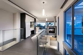 exceptionnel decoration interieur villa luxe 7 escalier