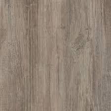 Light Grey Vinyl Plank Allure