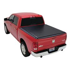 Lo Pro Roll-Up Truck Bed Cover - 5.7' Bed - 545901 Amazoncom Bak Industries 26121 Truck Bed Cover Automotive Lomax Hard Tri Fold Tonneau Folding Trifold For 092017 Dodge Ram 1500 Pickups Tonneaus In Daytona Beach Fl Best Covers Town New Alinum Truck Tonneau Cover Medium Duty Work Info Driven Sound And Security Marquette Rack Kit Renegade 5 6 Ford F150 Things You Probably Didnt Know About Diy Revolver X2 Roll Up 39101 Ebay