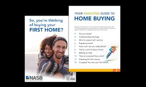 Best Banks For First Time Homebuyers