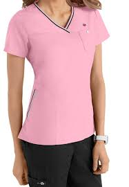 Coupon Koi Scrubs / Tarot Deals Sling Tv Promo Code November 2019 Palmolive Coupon June Scrub Top A Dog Can Change The Way You See World Dvm Scrubs And Beyond Codes Walmart Uniform Coupons For Motel 6 Hotels Scrubs Coupons Penetrex Coupon Advantage Zoobic Safari Free Shipping Best 19 Deals Figs Review Mens And Womens Nurseorg Medical Discount Travelzoo Top 20 Codes For Beyond 50 Off Syntorial September