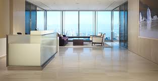 Marble Is Considered A Classic Architectural Material And Enjoys Variety In Application From Kitchen Countertops To