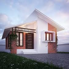 100 India House Design Kerala Home Elevationindia House Design Archives Page 4 Of 117