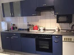 innovative küchengestaltung resimdo