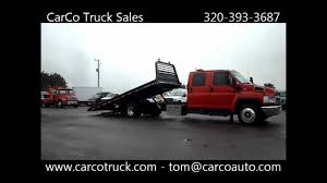 Chevrolet Crew Cab Jerr-Dan Rollback Tow Truck For Sale By CarCo ... Crawford Truck Jerr Dan Automotive Repair Shop Lancaster Ruble Sales Inc Home Facebook 2007 Kenworth Truck Trucks For Sale Pinterest Trucks Trucks For Sale 1990 Ford Ltl9000 Hd Wrecker Towequipcom And Equipment Daf Alaide Cmv 2016 F550 Carrier Matheny Motors Tow Impremedianet 2017 550 Xlt Xcab New 2018 Intertional Lt Tandem Axle Sleeper In