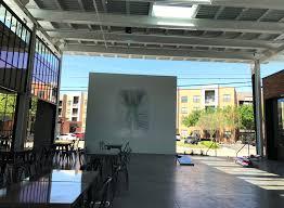 Dallas Design District Great Eater Dallas Feature Badovinus To
