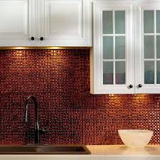 pencil tile backsplash choice image tile flooring design ideas