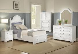 Top Furniture Youth Bedroom Collections Ashley Youth Bedrooms